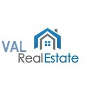 Val Property Services Ltd