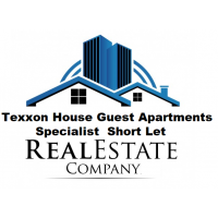 Texxon Short Let Real Estate
