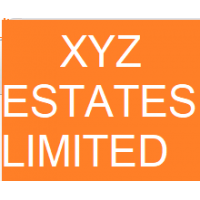 XYZ Estates Limited